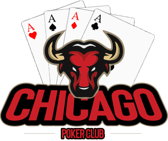 Chicago Poker Club