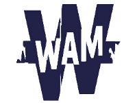 Wampoker